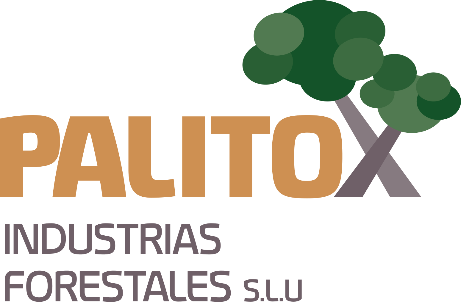 Palitox